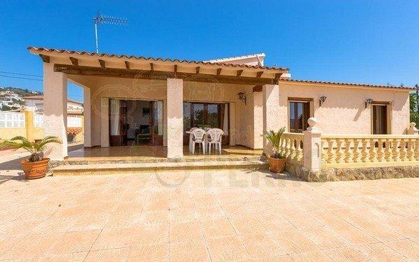 villa ismael calpe (2)