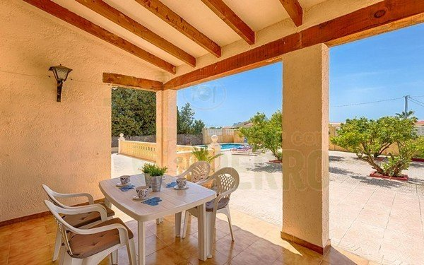 villa ismael calpe (3)