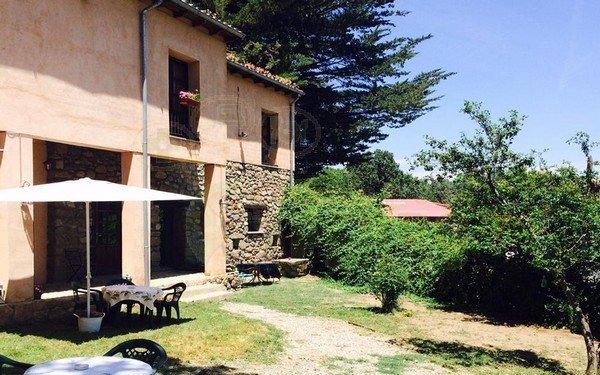 Hotel Jardín del Conde (3)
