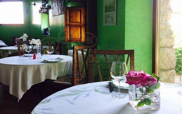 Hotel Jardín del Conde (4)