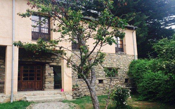 Hotel Jardín del Conde (8)