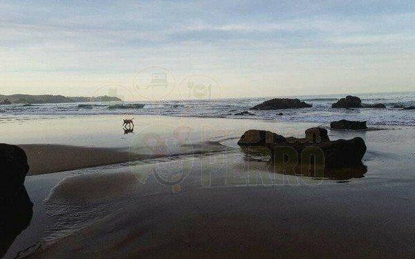 playa de la beciella, caravia (17)