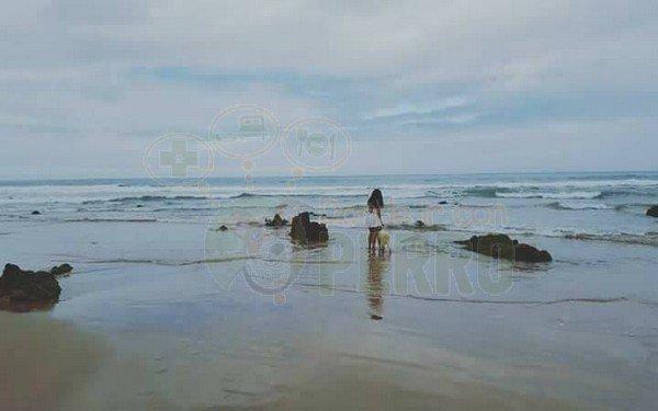 playa de la beciella, caravia (23)