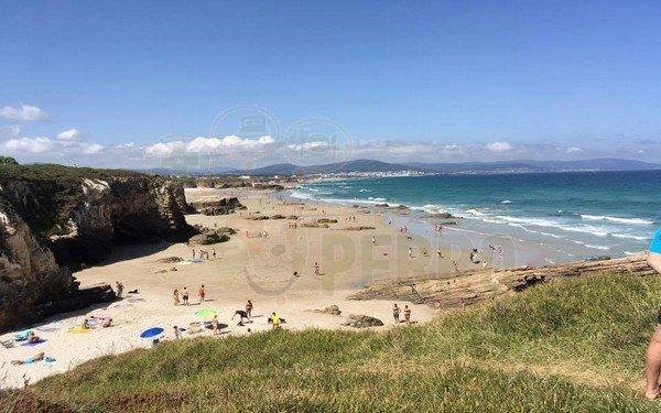 playa punta corveira (10)