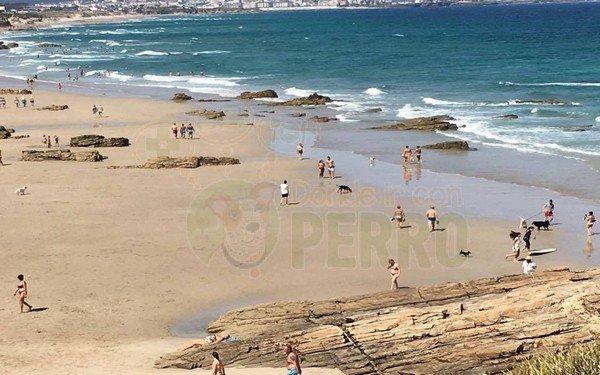 playa punta corveira (4)