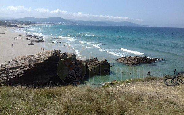 playa punta corveira (7)
