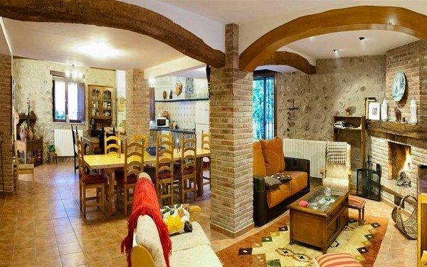 villa liquidambar (10)