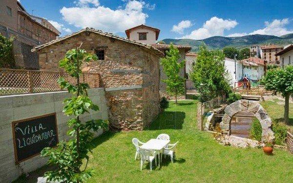 villa liquidambar (4)