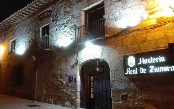 hosteria real de zamora (4)