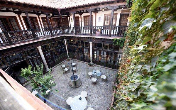 hosteria real de zamora (8)