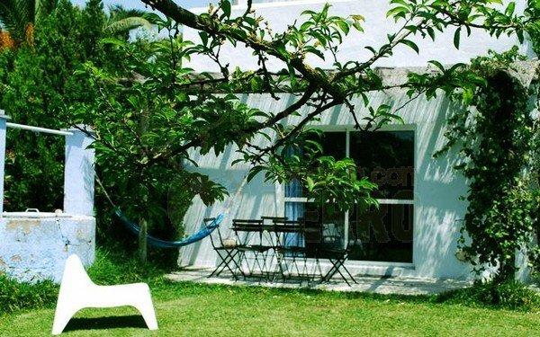 bungalos puravida (5)