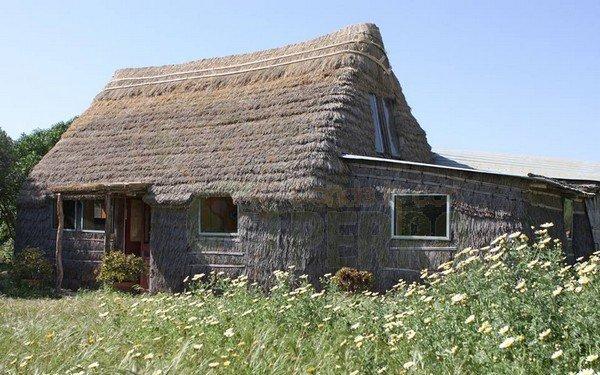 casas y chozas karen (1)