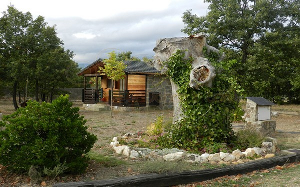 cabañas de vallecino (2)