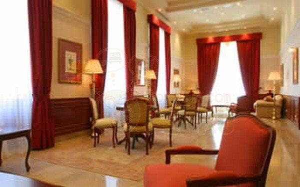 gran hotel pelayo (21)