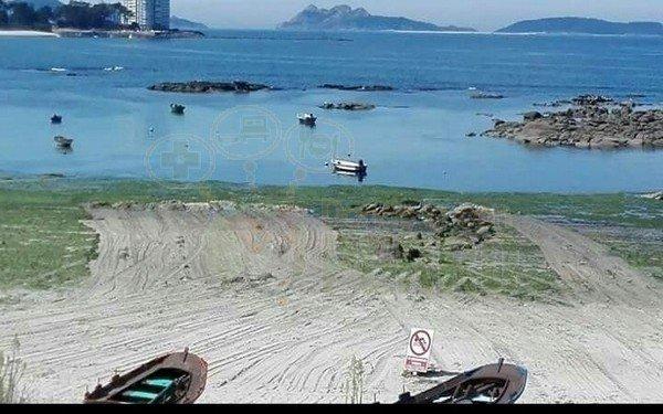 playa de a foz y a calzoa (4)