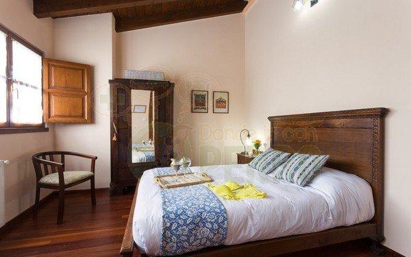 casa rural pandesiertos (5)