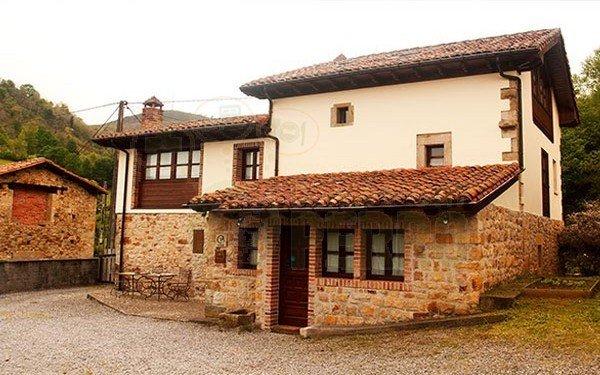 casa rural pandesiertos (7)