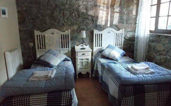 hostal casa san nicolas (2)