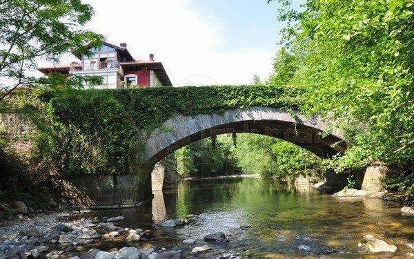 la casa del puente (9)