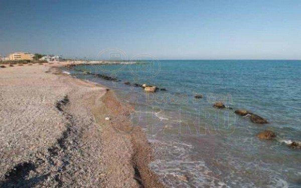 playa de belcaire (3)