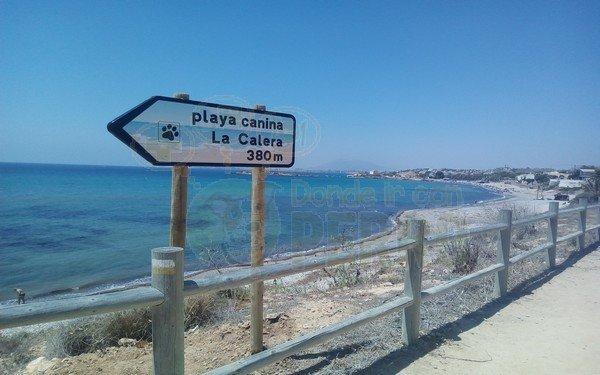 playa la calera (1)