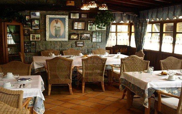 la molinuca hotel restaurante (1)