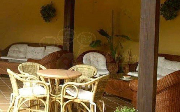 la molinuca hotel restaurante (4)
