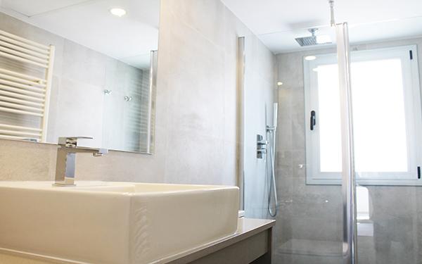 apartamentos tamarindos en Peníscola (4)