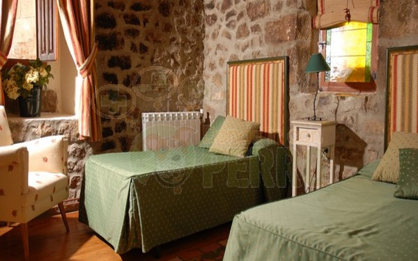 casa pin cantabria (4)