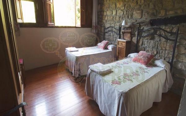 casa pin cantabria (7)