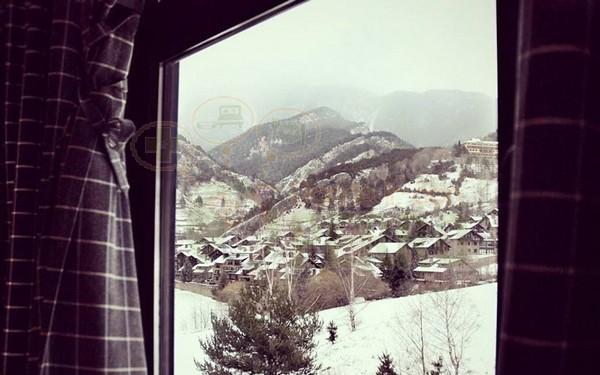 hotel Arbella, Andorra (3)