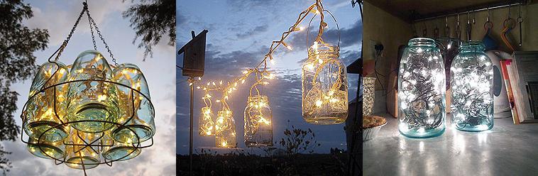 luces-navidad-botes