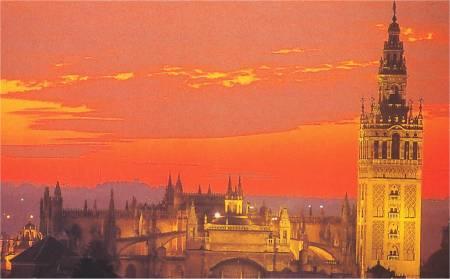 catedral_sevilla_6