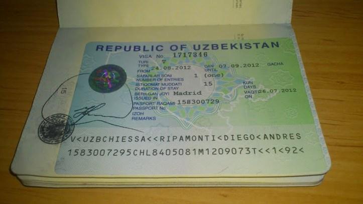yzb pass
