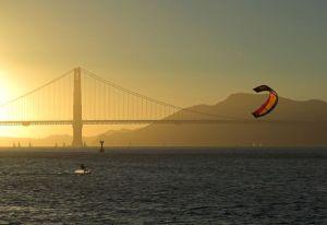 Kitesurf-En-Los-Mejores-Des