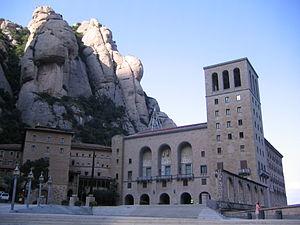 300px-Montserrat_monasterio