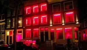 barrio-rojo-Amsterdam.jpg_53082678