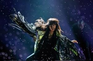 loreen-eurovision 2