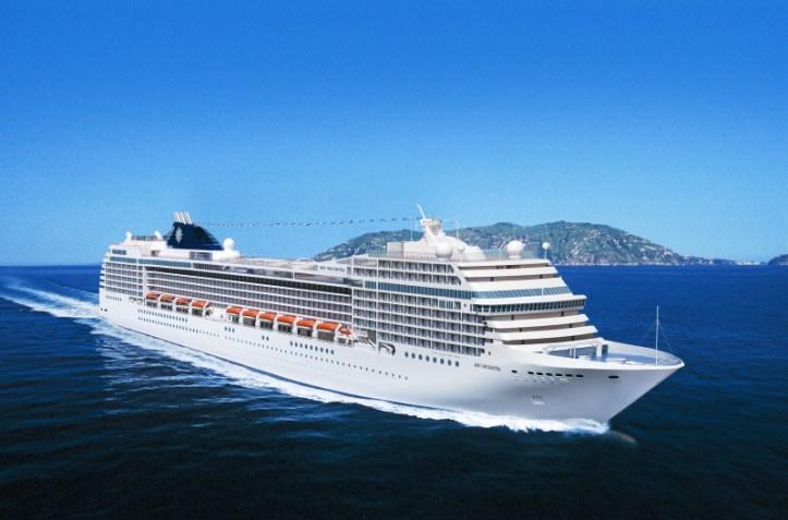 Cruceros-por-Europa