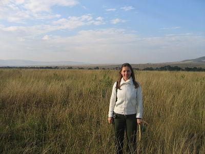 Masai Mara -Kenia_opt