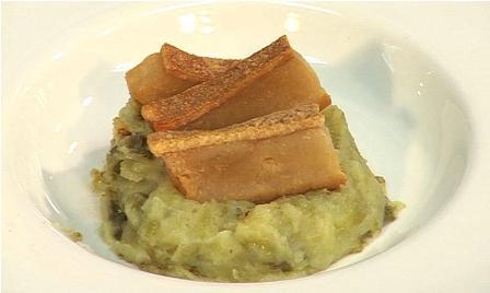 platos_trinxat_de_la_cerdanya