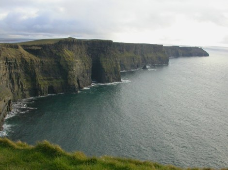 Ireland_cliffs_of_moher1