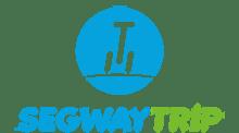 logo-segwaytrip