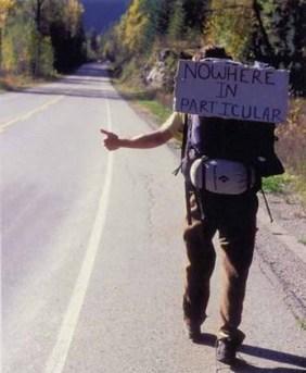 Consejos-para-viajar-de-mochilero