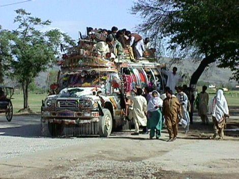 pakistan_bus