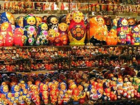 souvenir020110502052923