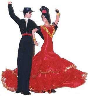 fun_flamenco01