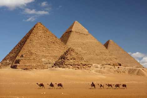 Como-se-construyeron-las-piramides-de-Egipto-1