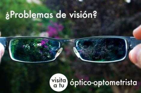 optometristalimpio