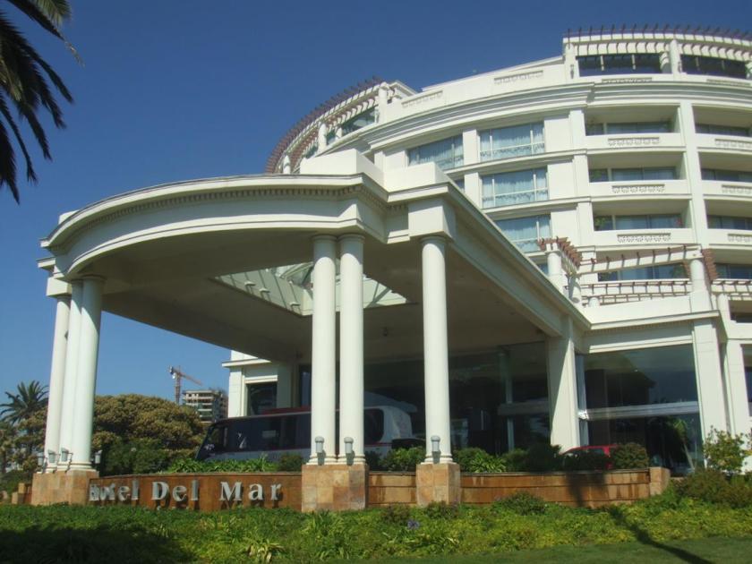 hotel-casino-copy